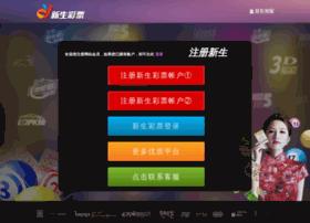 audi-marketing.com.cn