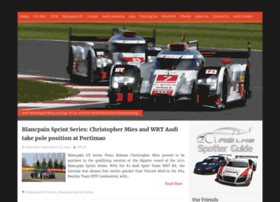audi-motorsport-blog.blogspot.in