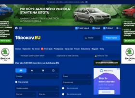 audi-rs3-sportback.autobazar.eu