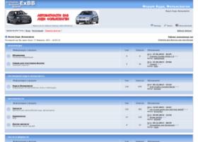 audi-vw-forum.ru