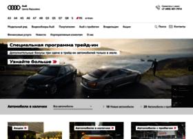audi-warshavka.ru