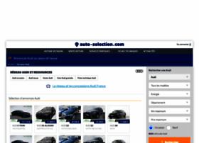audi.auto-selection.com