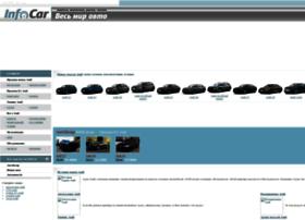 audi.infocar.com.ua
