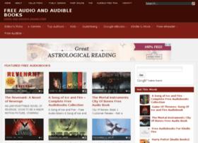 audibleaudiobooks.net