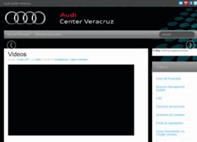 audicenter-veracruz.com.mx