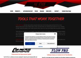 audietech.com