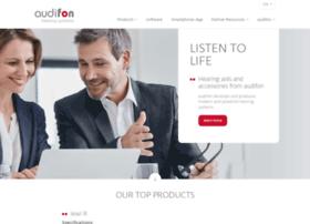 audifon.com