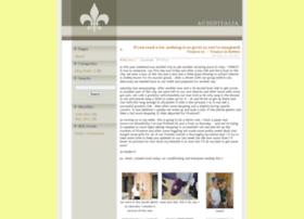 audinitalia.wordpress.com
