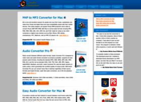 audio-converter.com