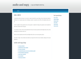 audio-mp3-converter.com