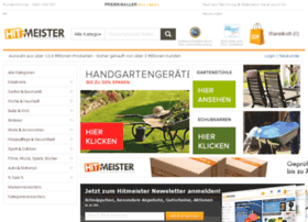 audio-mp3.hitmeister.de