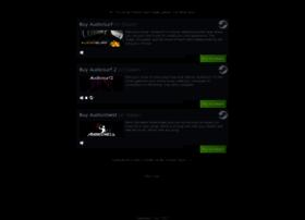 audio-surf.com