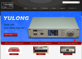 audio-sz.com