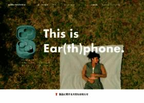 audio-technica.co.jp
