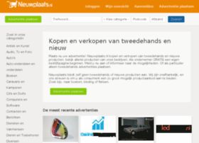 audio-tv-en-hifi.nieuwplaats.nl