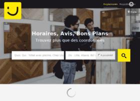 audio-video-design.fr