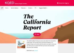 audio.californiareport.org