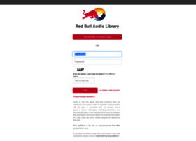 audio.redbullcontentpool.com
