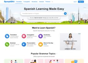 audio.spanishdict.com