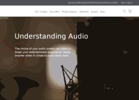 audio.vizio.com