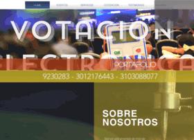 audio6eventos.com