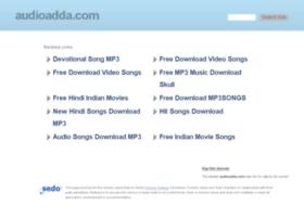 audioadda.com