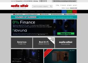 audioaffair.co.uk