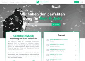 audioagency.de