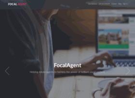 audioagent.com