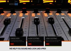 audiobag.com