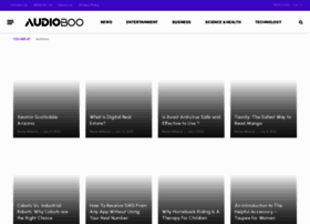 audioboo.fm