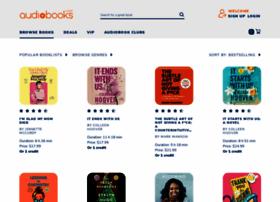 audiobook.com