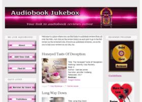 audiobookjukebox.squarespace.com