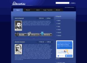 audiocarti.eu