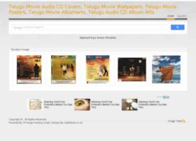 audiocdcovers.com