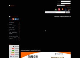 audiocentre.co.id