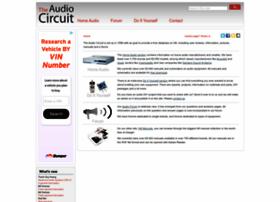 audiocircuit.com
