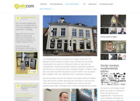 audiocom.nl