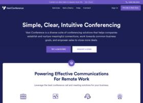 audioconferencing.com