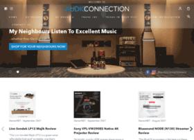 audioconnection.com.au