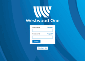 audiodepot.westwoodone.com