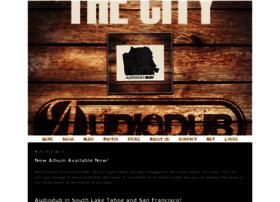audiodubmusic.com