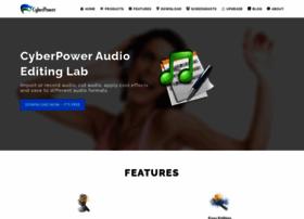 audioeditinglab.com