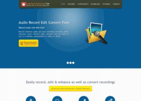 audioeditor.us.com