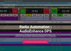audioenhance.net