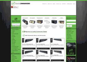 audioenhancers.com