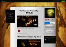 audioepics.podbean.com