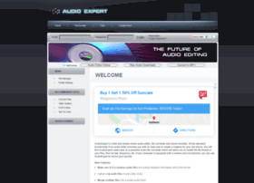 audioexpert.com
