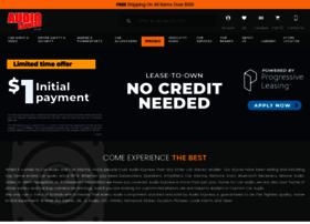 audioexpress.com