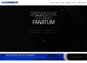 audiofanatyk.pl